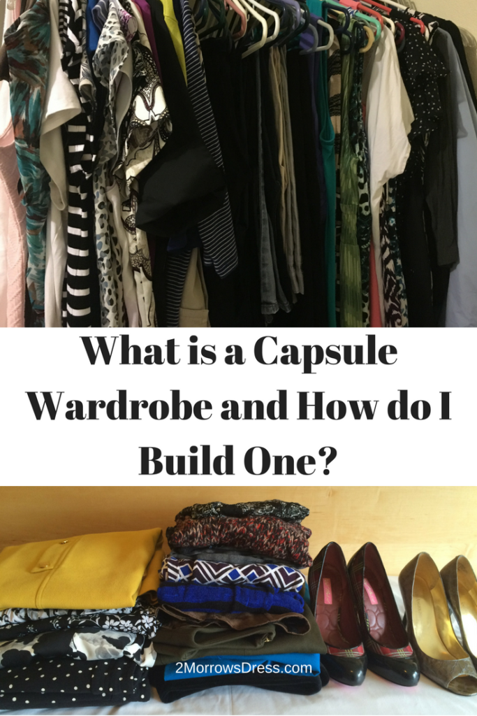 what-is-a-capsule-wardrobe-and-how-do-i-build-one