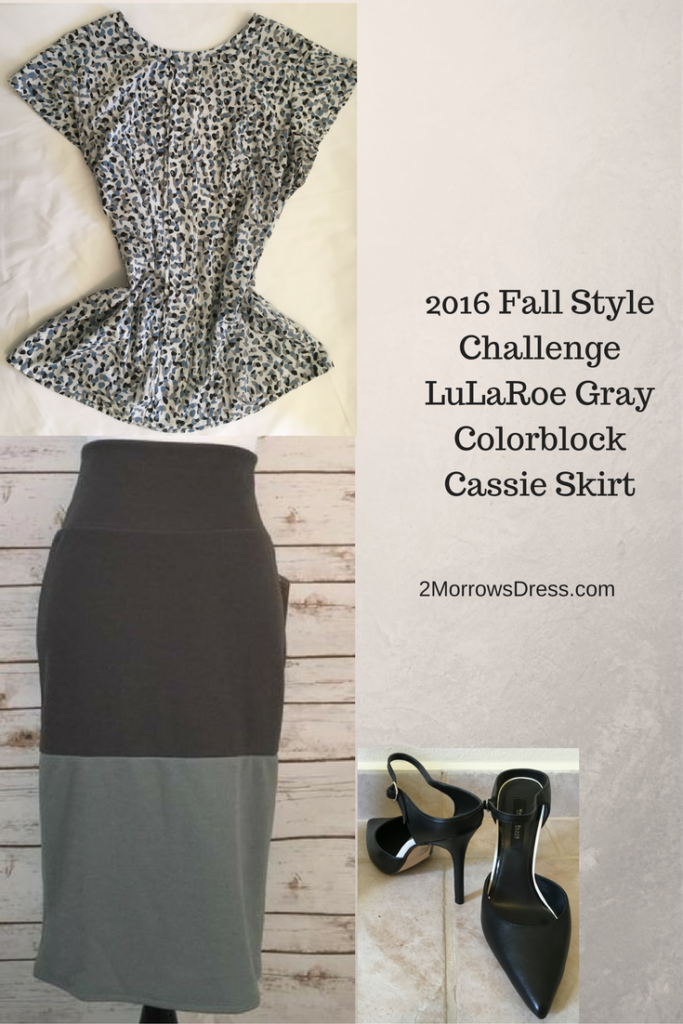 2016-fall-style-challenge-lularoe-cassie-gray-colorblock-skirt