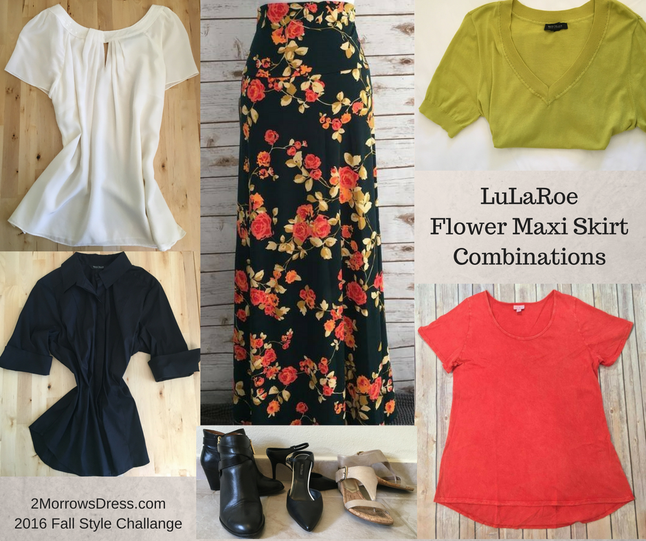 2016-fall-style-challenge-lularoe-flower-maxi-skirt-combinations